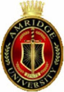 amridge