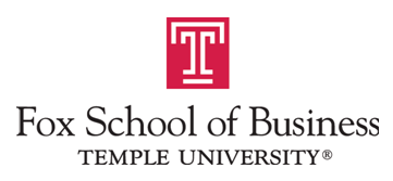 temple-university-fox-school-of-business