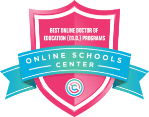 10 Special Needs Organizations You >> 20 Best Online Doctor Of Education Ed D Programs