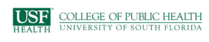 UNIVERSITY OF SOUTH FLORIDA COLLEGE OF PUBLIC HEALTH
