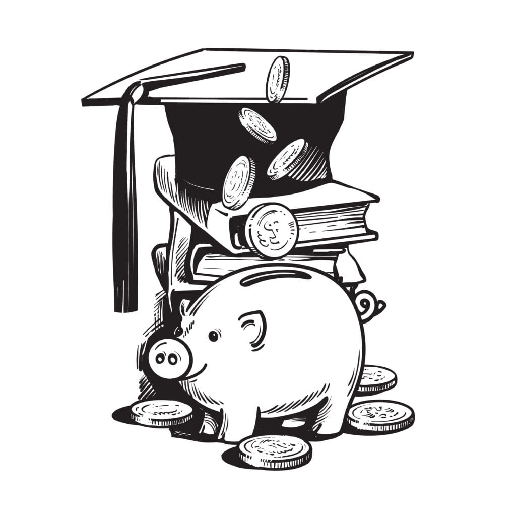 financial aid student loans