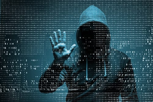doctor of cybersecurity degree programs