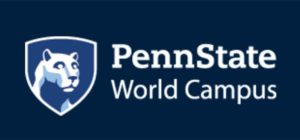 penn state world campus