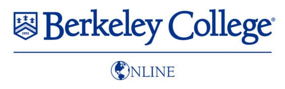 Berkeley College Online