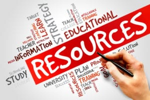 Online Resources for the New Online College Student - Online Schools