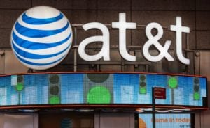 AT&T- college tuition assistance