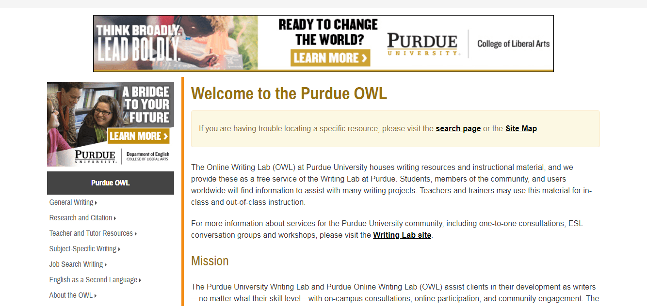 PhD students- purdue