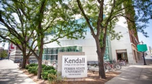 Kendall College of Culinary Arts - cooks