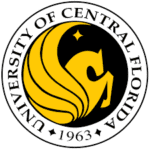 UCentralFlorida - legal studies