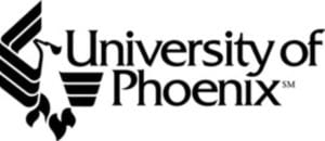 UnivPhoenix-early childhood education