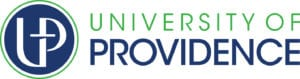 UP_Logo_Horizontal_288C+361C