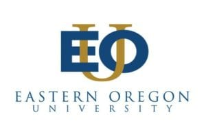 eastern oregon-early childhood education