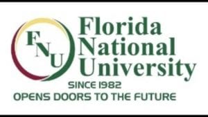 florida national - legal studies