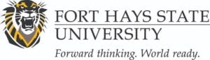 fort hays state-early childhood education