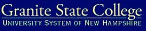 granite state-early childhood education