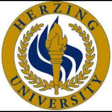 herzing - legal studies