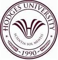 hodges - legal studies