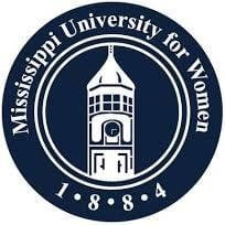 mississippi uwomen -legal studies