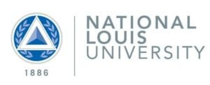 national louis-early childhood education