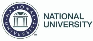 national univ-early childhood education