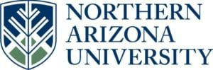 northern arizona-early childhood education