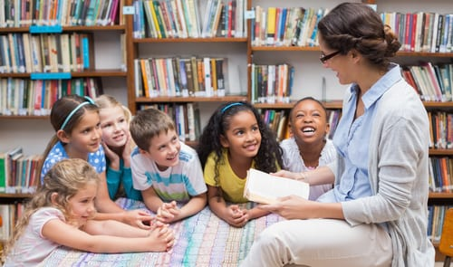 20 Most Affordable Schools For Online Early Childhood Education