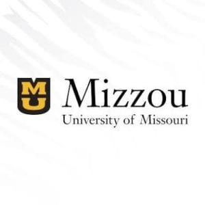 univmissouri-early childhood education