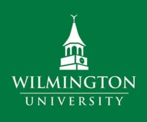wilmington - legal studies