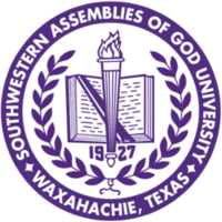 Southwestern_Assemblies_of_God_University_seal