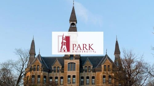 PARK UNIVERSITY - fastest Online Degree Programs