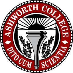 Ashworth_College