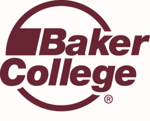 Baker College - easy online associate degree program