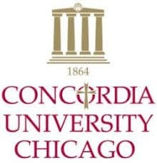 Concordia University Chicago - fastest online doctorate degree programs