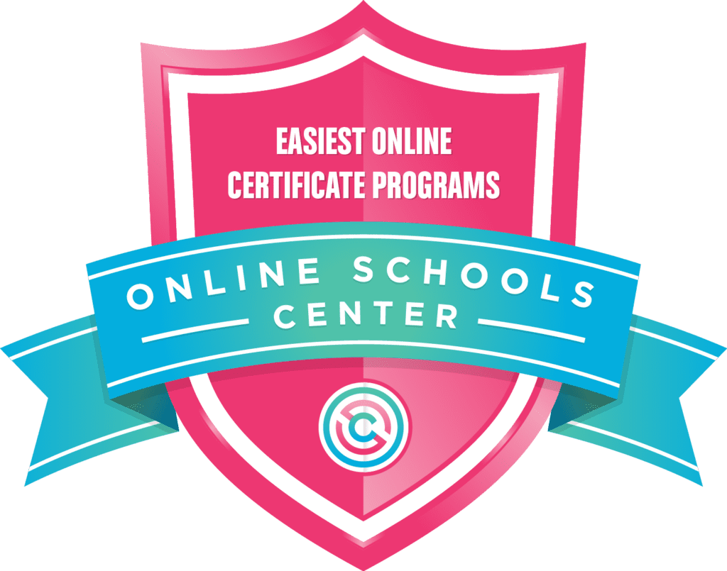 easy certifications to get online free