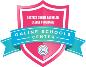 30 Fastest Online Bachelor Degree Programs in 2019