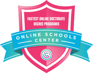 Fastest Online Doctorate Degree Programs