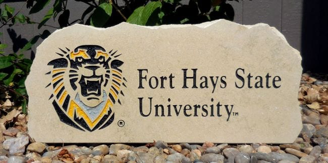 Fort Hays State University - fastest online certificate degrees