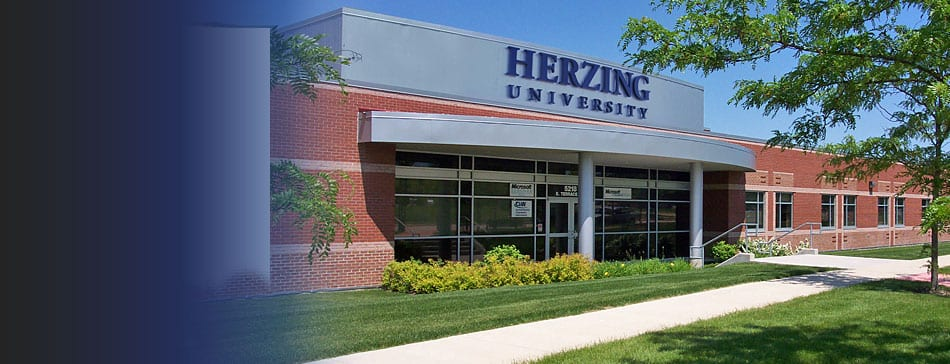 Herving University - fastest online certificate degrees