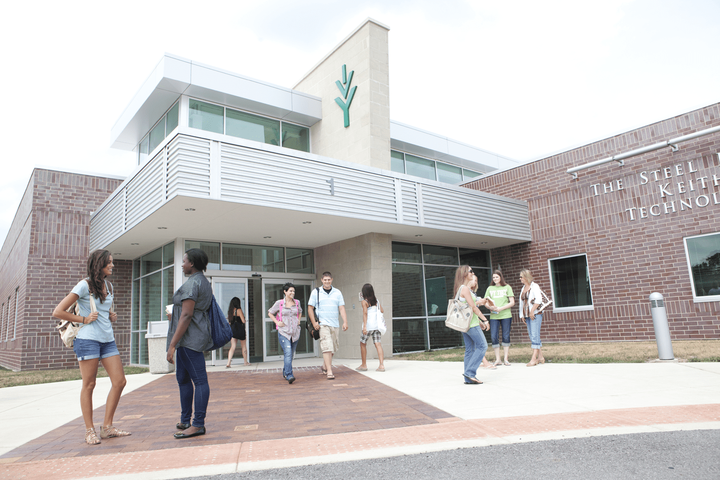 Ivy Tech Community College - fastest online certificate degrees
