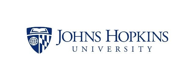 Johns Hopkins University - fastest online doctorate degree programs