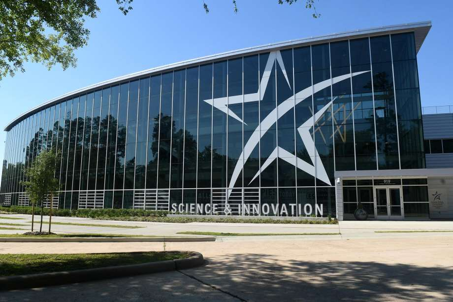Lone Star College - fastest online certificate degrees
