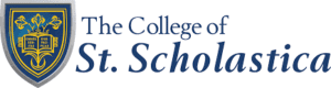 The College of St. Scholastica - fastest online doctorate degree programs
