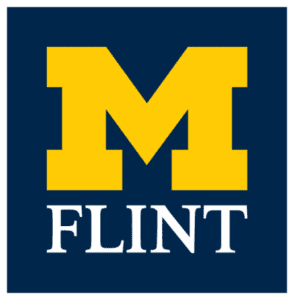 University of Michigan-Flint - fastest online doctorate degree programs
