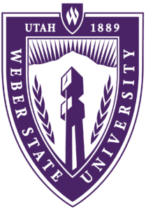 Weber State University - easy online associate degree programs