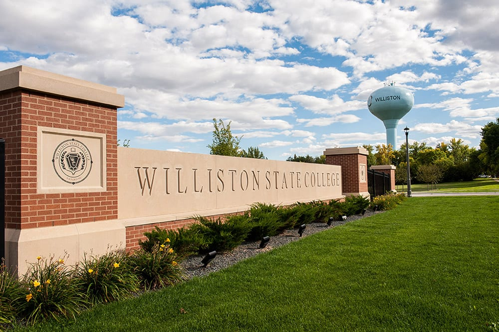 Williston State College - fastest online certificate degrees