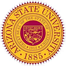 arizona state university - religious studies