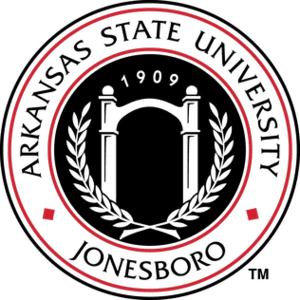 arkansas state university most affordable bachelors journalism