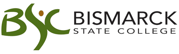 bismarck college - fastest associate degree programs