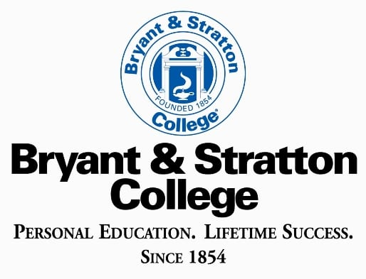 bryant and stratton - fastest associate degree programs