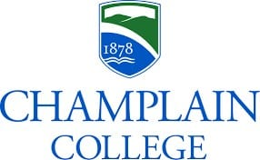champlain - fastest online bachelor degree programs